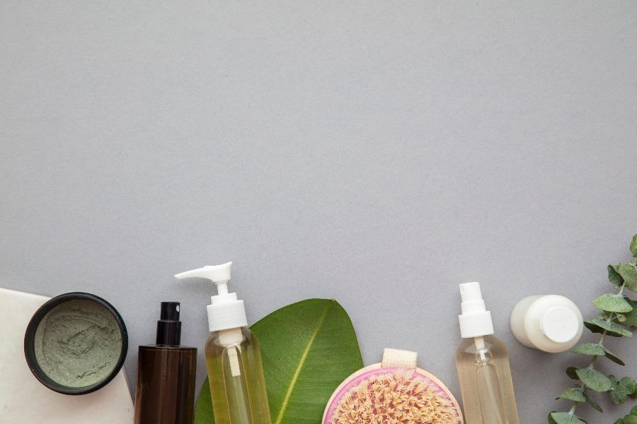 Summit online: Ecocert participa de evento sobre cosméticos orgânicos, naturais e veganos