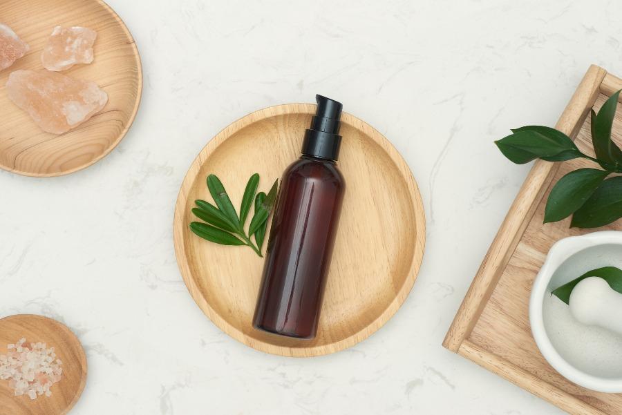 Por que produzir cosméticos orgânicos e naturais