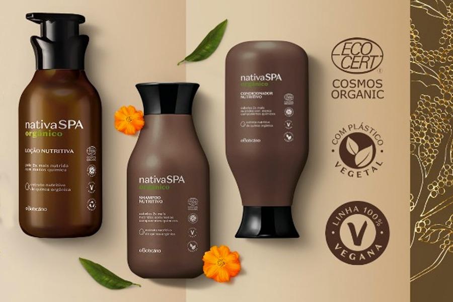 Ecocert-certifica-linha-Nativa-Spa-Orgânico-de-O-Boticário