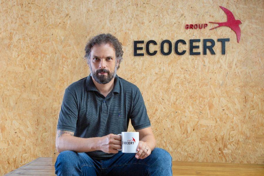 Balanço Ecocert: mercado de orgânicos 2020